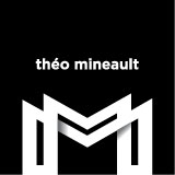 Theo Mineault